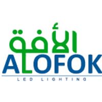 ALOFOK-Egypt-14818-og