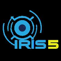 iris-logo-1-1000x879-1-300x264