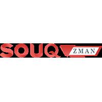 logoSouqZman1