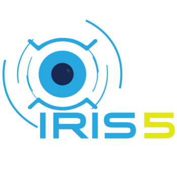 iris-logo-1-1000x879-1